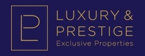 Luxury & Prestige logo